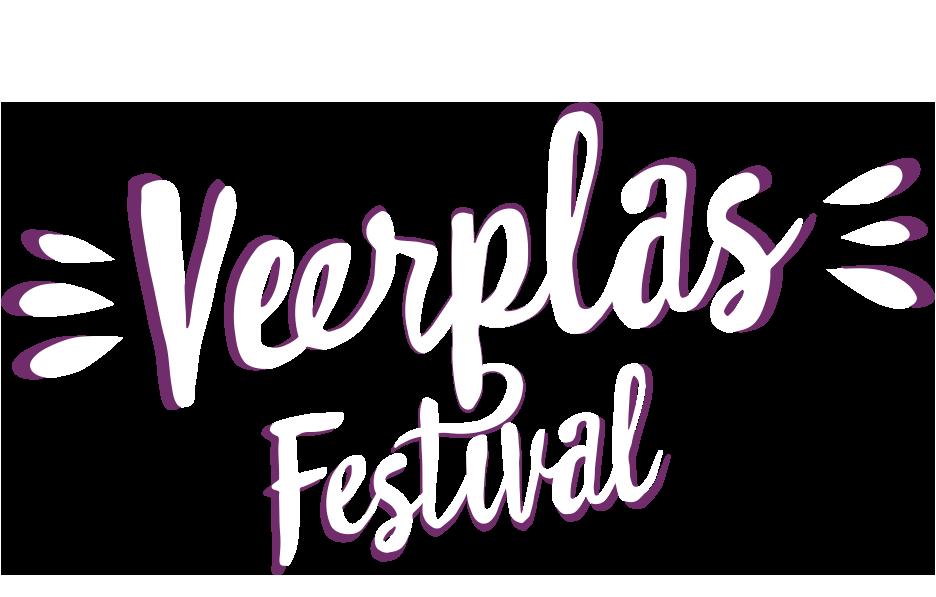 Veerplas Festival Haarlem 2019