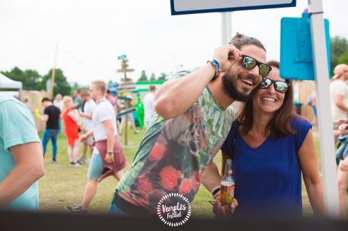 Veerplasfestival 2018 100