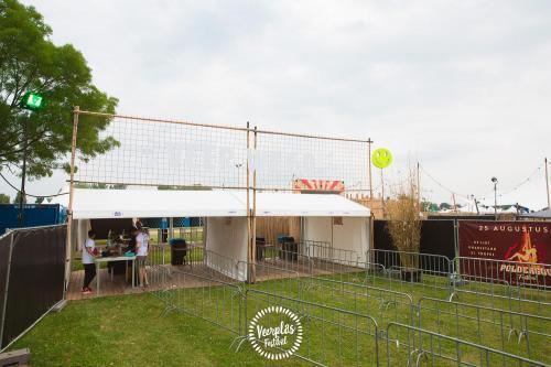 Veerplasfestival 2018 12