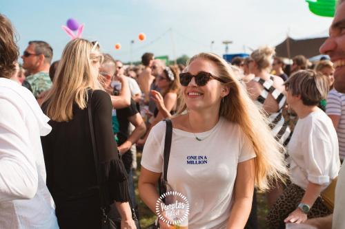 Veerplasfestival 2018 174