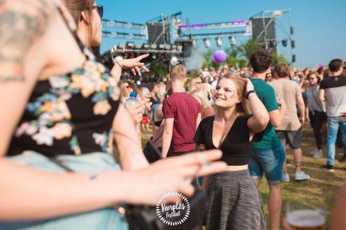 Veerplasfestival 2018 180