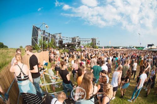 Veerplasfestival 2018 181