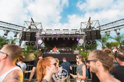 Veerplasfestival 2018 196