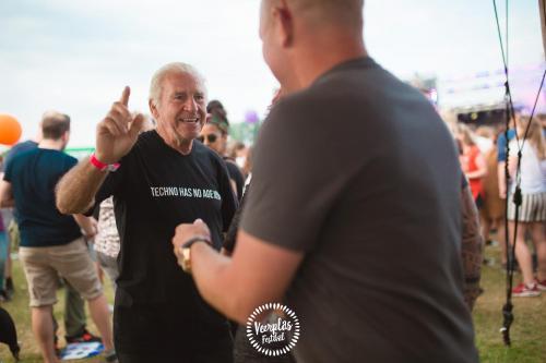 Veerplasfestival 2018 218