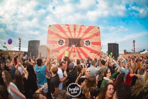Veerplasfestival 2018 228