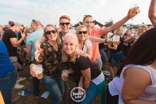 Veerplasfestival 2018 236