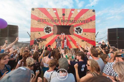 Veerplasfestival 2018 238