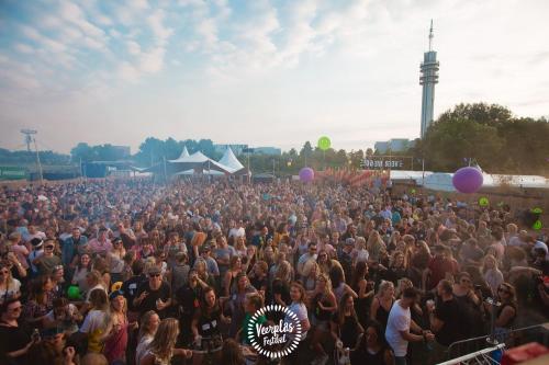 Veerplasfestival 2018 240