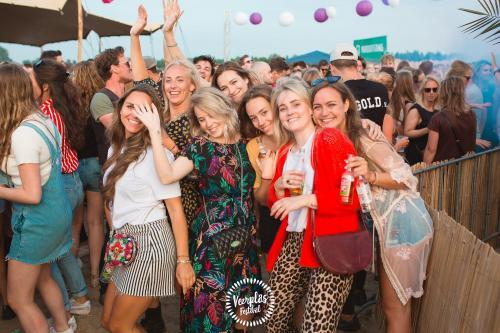 Veerplasfestival 2018 244