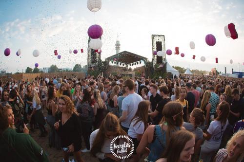 Veerplasfestival 2018 250