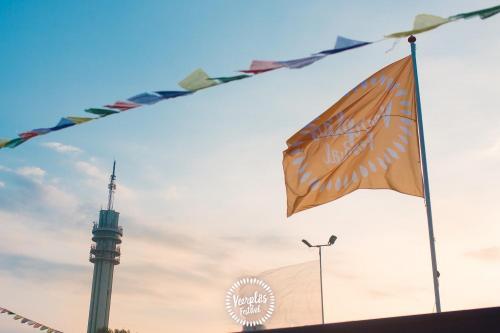 Veerplasfestival 2018 254