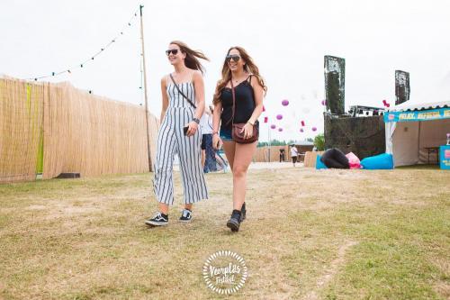 Veerplasfestival 2018 26