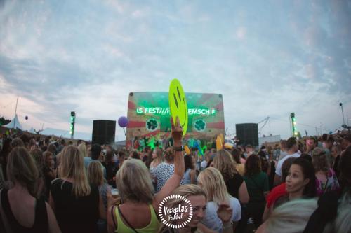 Veerplasfestival 2018 268