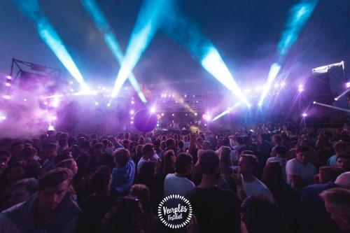 Veerplasfestival 2018 286