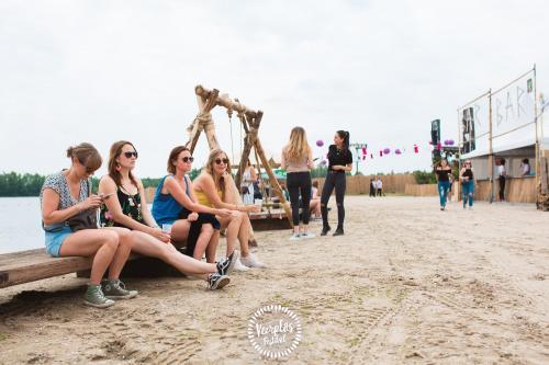 Veerplasfestival 2018 33