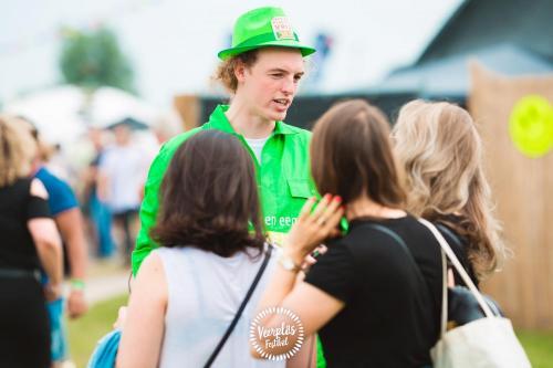 Veerplasfestival 2018 36