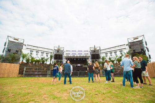 Veerplasfestival 2018 39