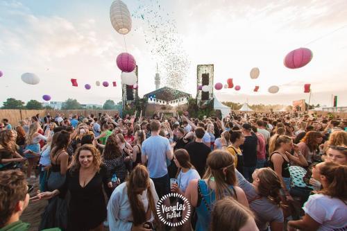 Veerplasfestival 2018 4