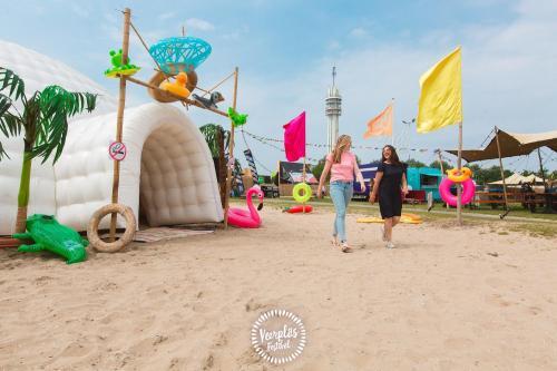 Veerplasfestival 2018 6