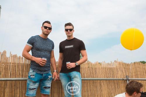 Veerplasfestival 2018 64