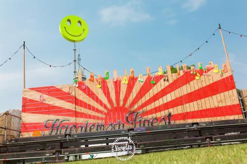 Veerplasfestival 2018 7