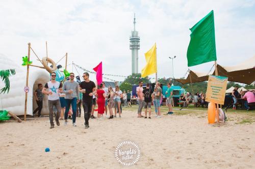 Veerplasfestival 2018 70