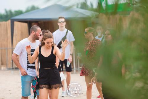 Veerplasfestival 2018 85