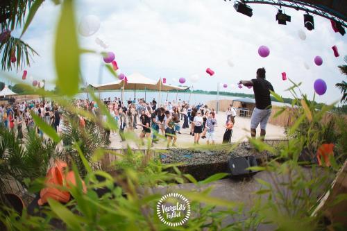 Veerplasfestival 2018 88
